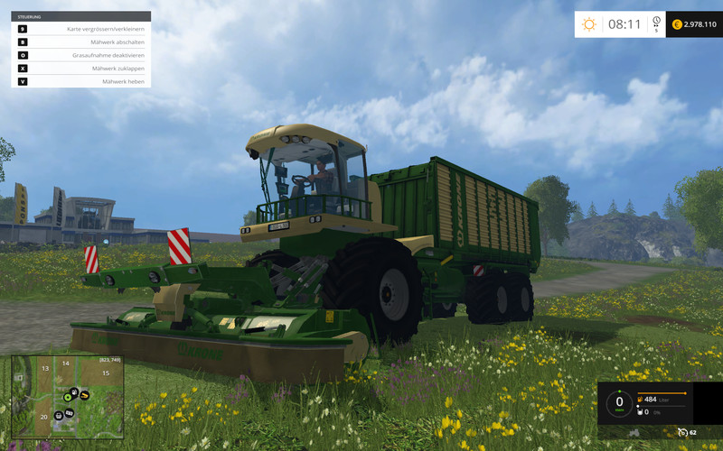 krone-big-l500-prototype-v1-alpha-3