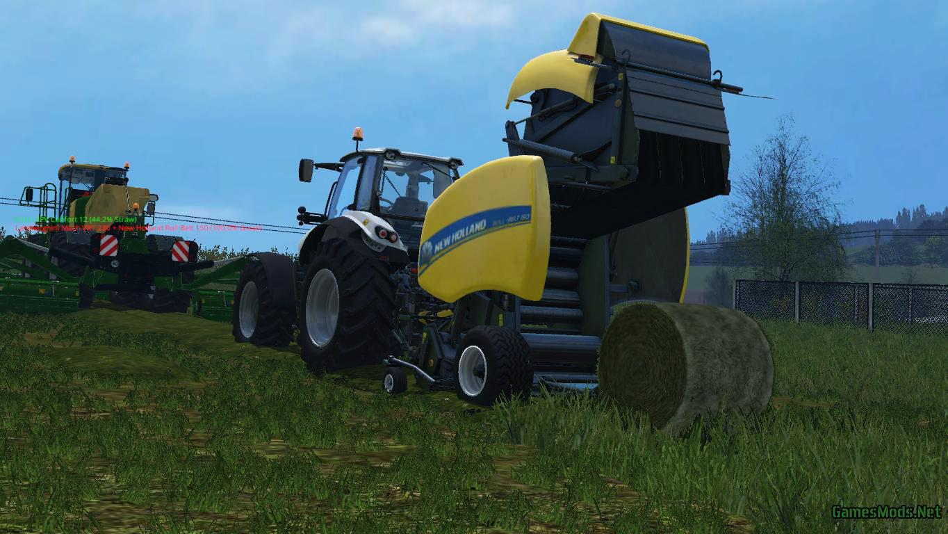 1422781871_farmingsimulator2015game-2015-02-01-11-07-45-43