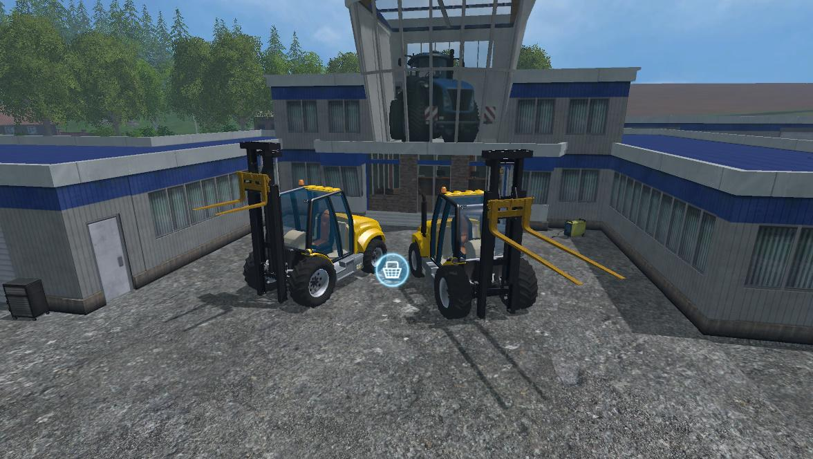 caterpillar-forklift-1-0_1