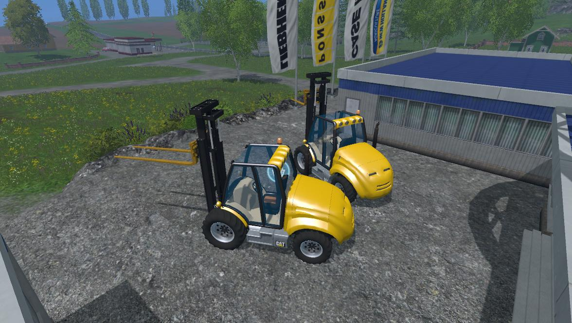 caterpillar-forklift-1-0_2
