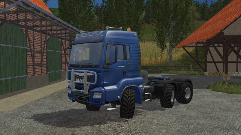 1189-man-agro-truck-mattxjs-edition_1