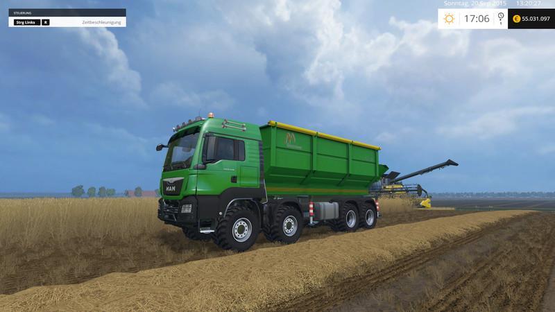gustrower-wechselbrucke-v2-0_1