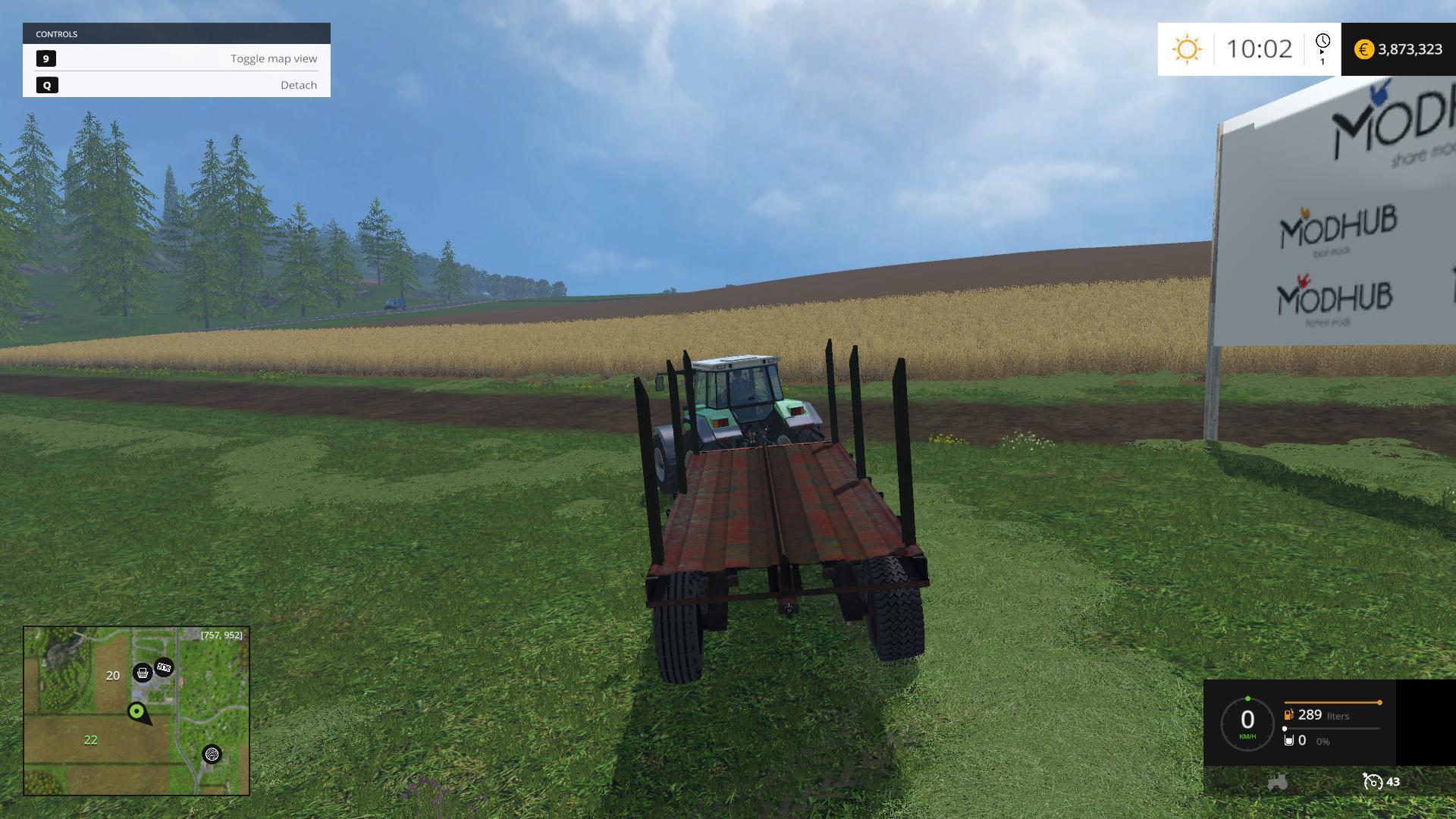 tcp-timber-v1-0_6