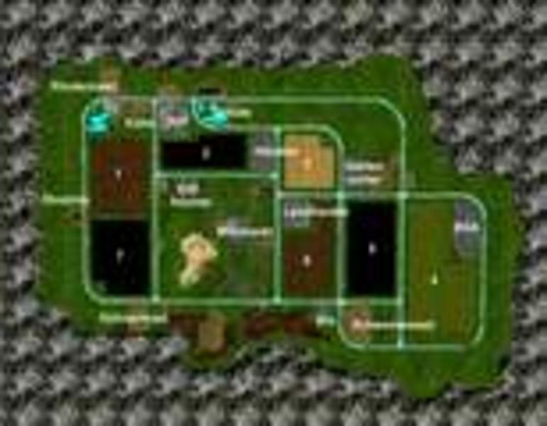 cp-courses-farm-lindenthal-v1-0_2