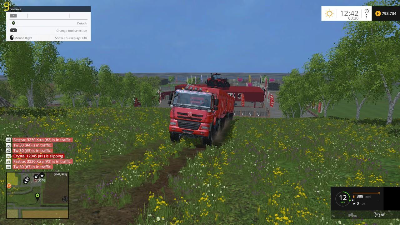 1432-hobbs-farm-3_22