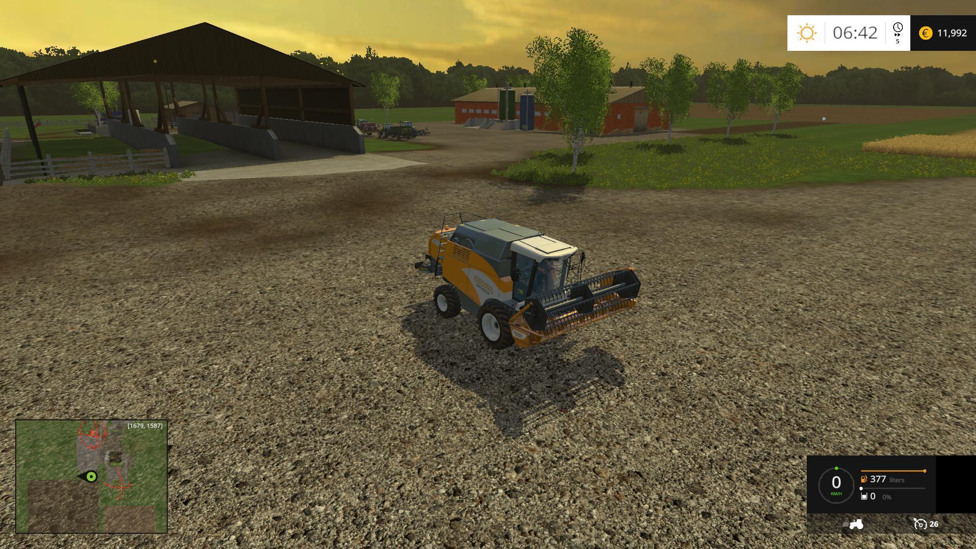 bradleysfarm-1-0_8