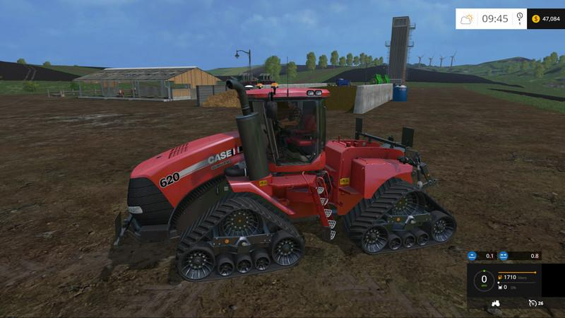 case-ih-quadtrac-620-v1-0-0_1