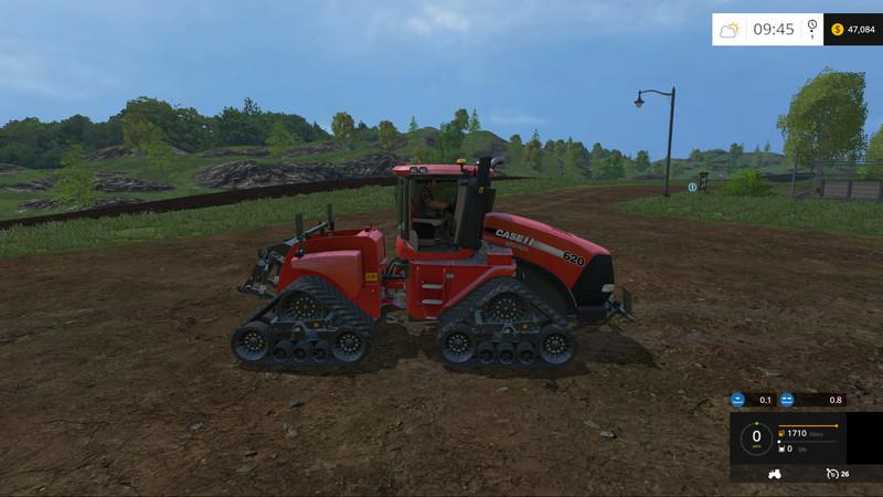case-ih-quadtrac-620-v1-0-0_7