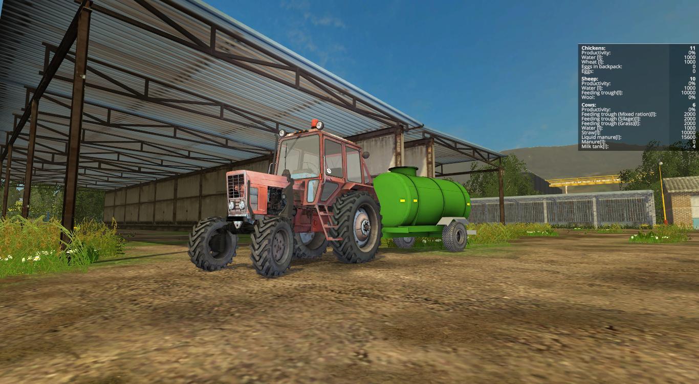 hm-fuel-trailer-by-karolis-modding_2