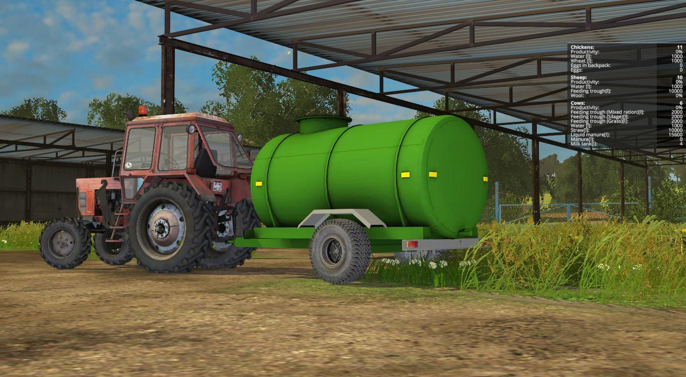 hm-fuel-trailer-by-karolis-modding_3