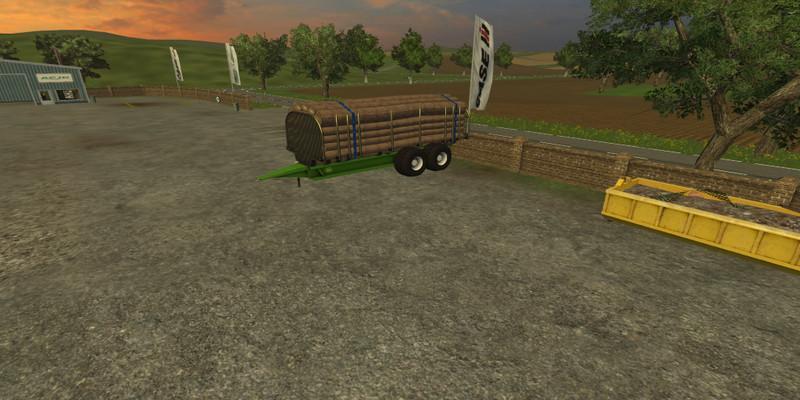logging-trailer-v1-0_1