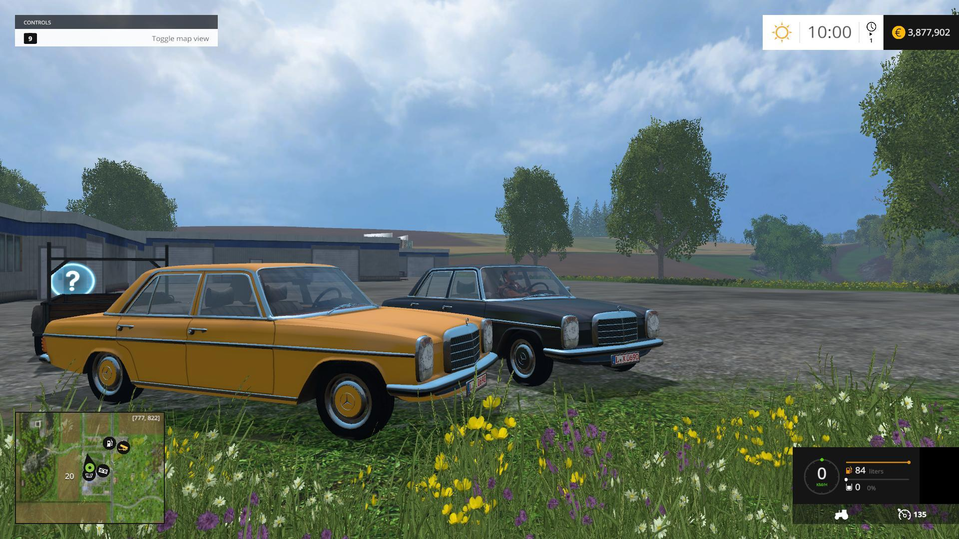 mercedes-benz-w115-with-w115-trailer-pack-v1-2_4