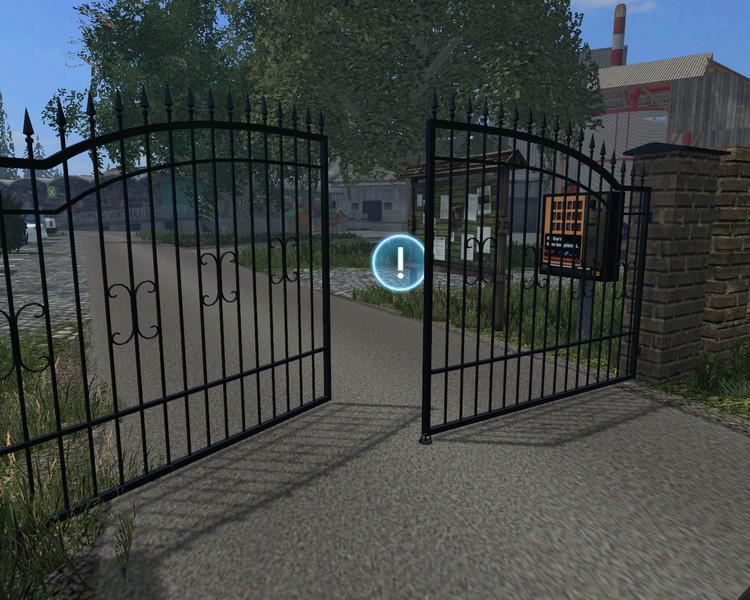 pack-gate-v1-0_1