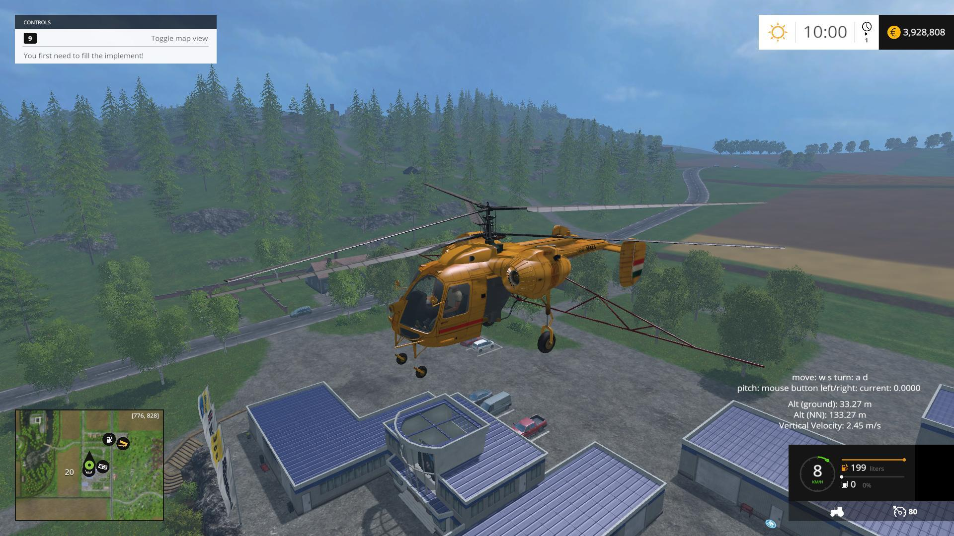 helikopter-ka26-v3-by-sp_1