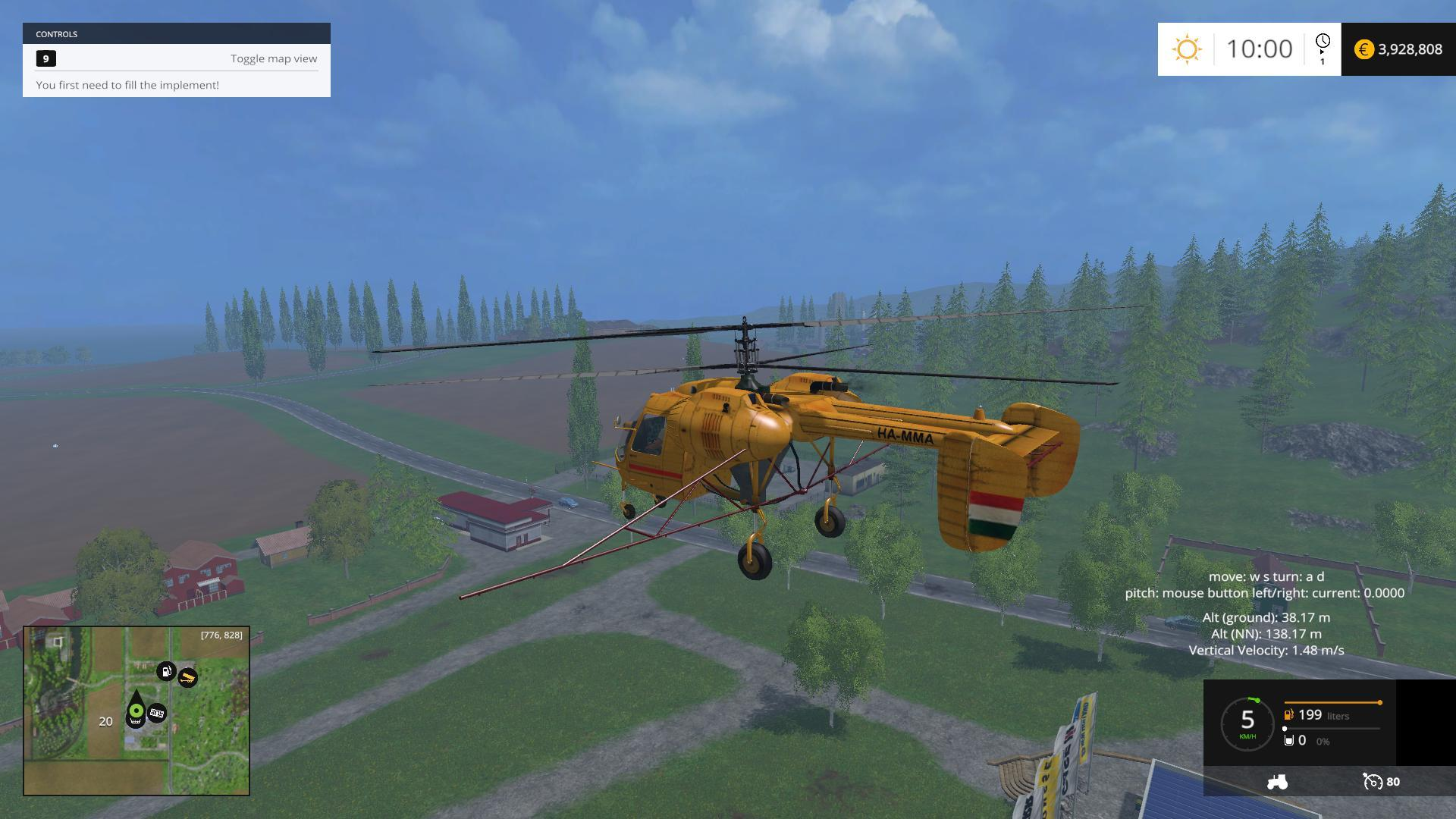 helikopter-ka26-v3-by-sp_2