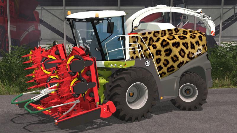 jaguar-870-texture-v1-0_1