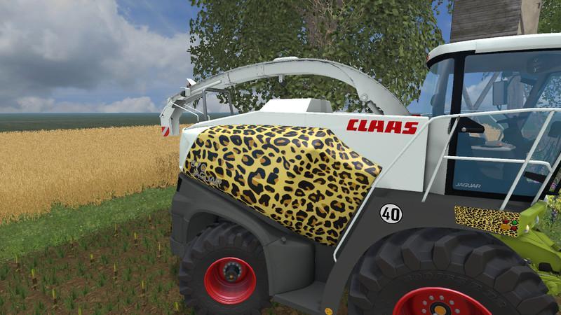 jaguar-870-texture-v1-1-mp_1