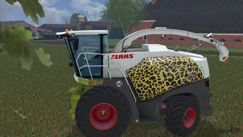 jaguar-870-texture-v1-1-mp_6