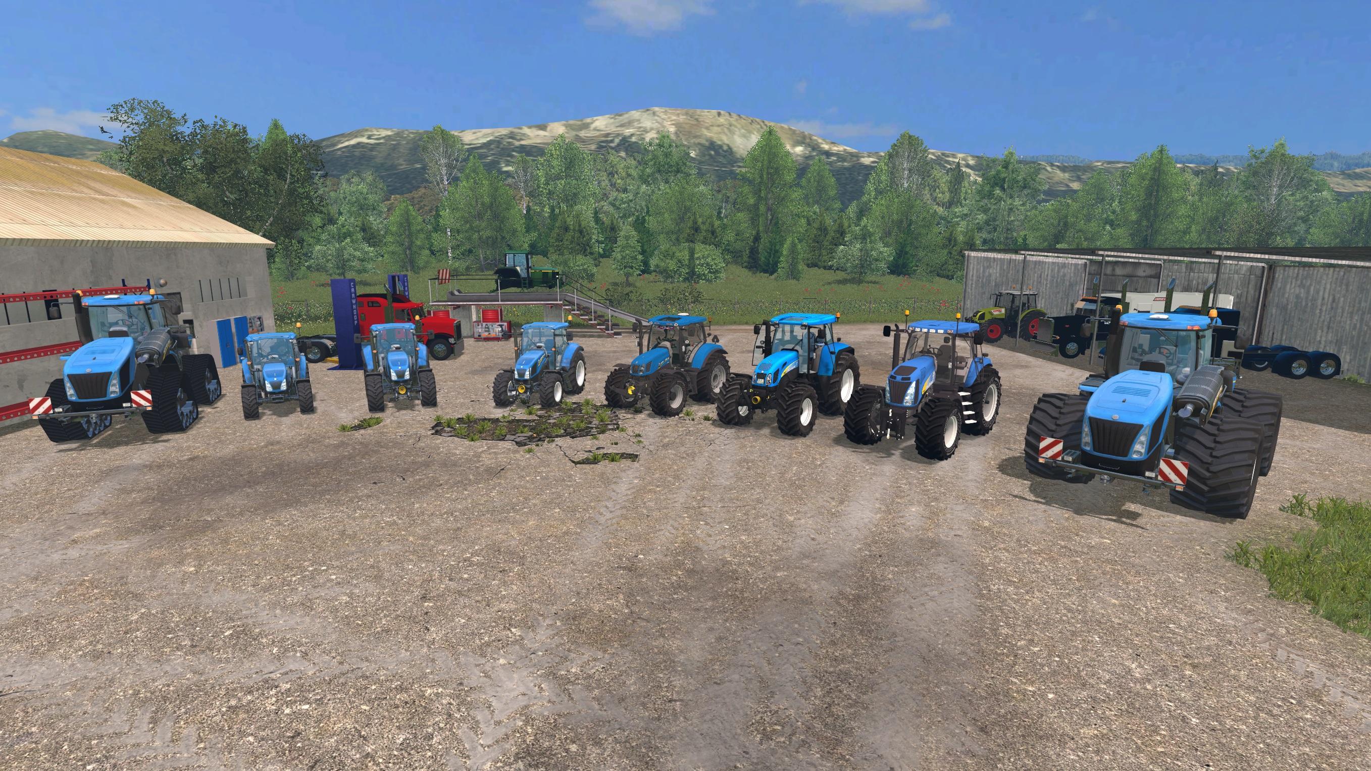 pack-tractors-new-hollands_1