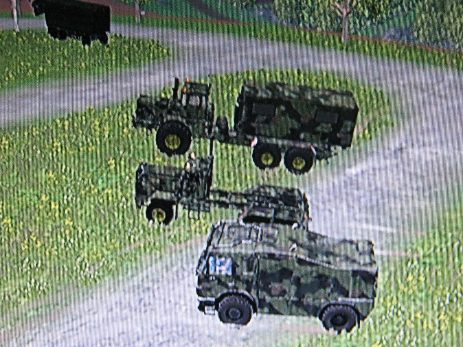 camo-vehicules-1_1