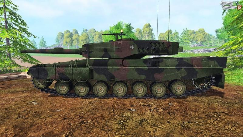 leopard-2a4-v1-0_1
