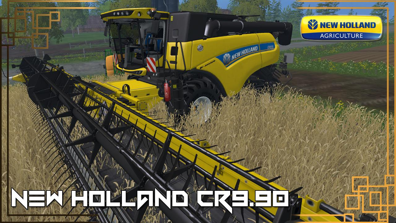 new-holland-cr9-90_1