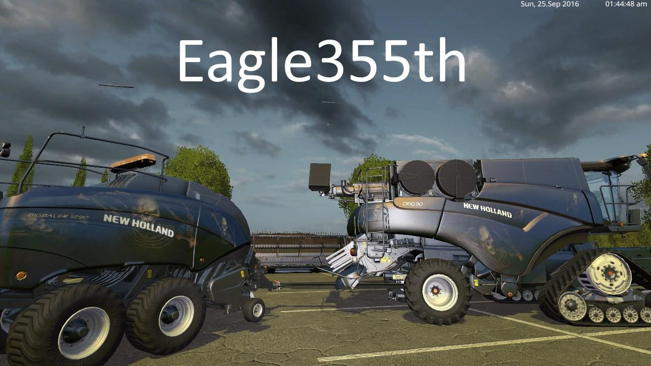 newhollandpackboneseagle355th-kroneautostackeagle355th-by-eagle355th-1-1_1