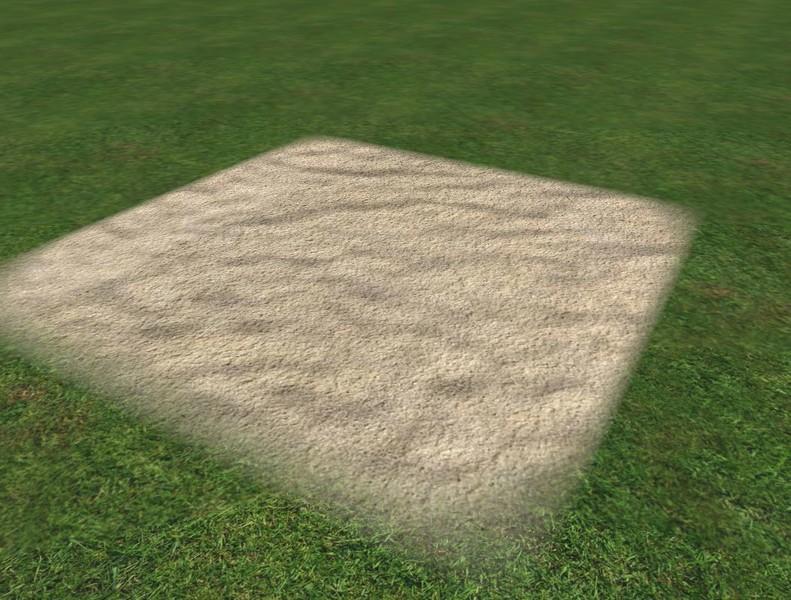 sand-gravel-asphalt-and-dirt-textures-v1-0_1