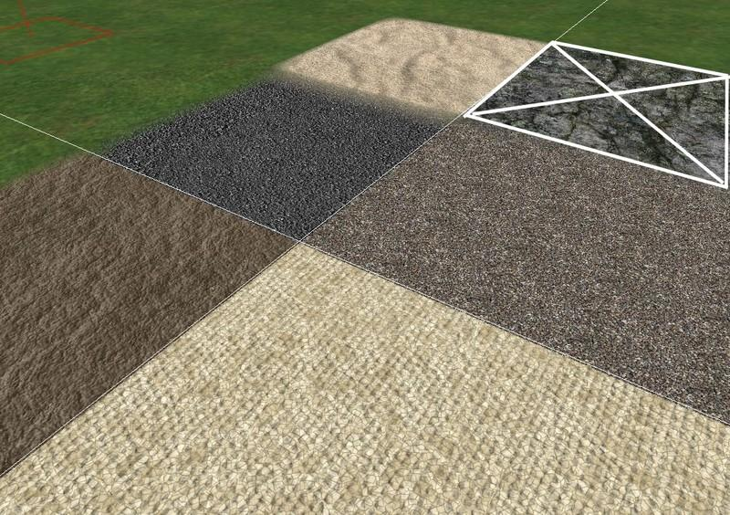 sand-gravel-asphalt-and-dirt-textures-v1-1_1