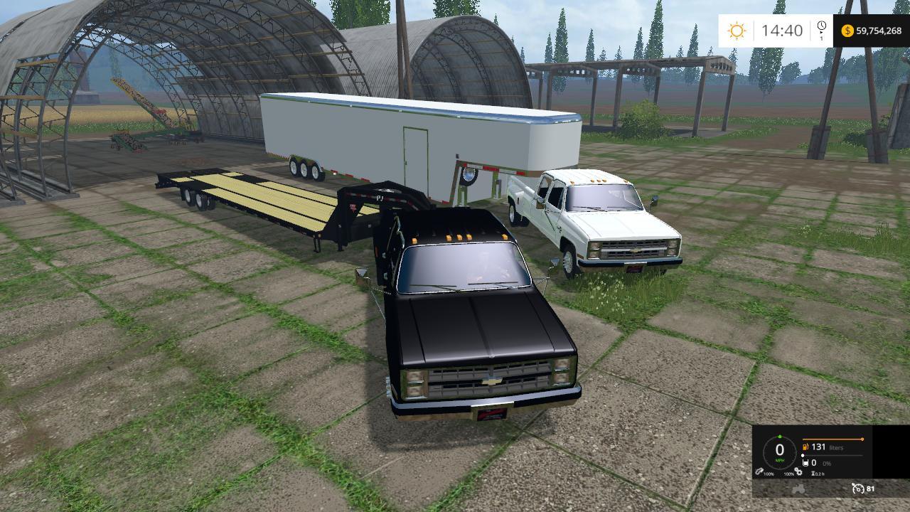 1984-chevy-30-series-6-5-diesel-version-2_10
