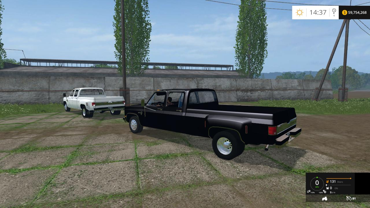 1984-chevy-30-series-6-5-diesel-version-2_8