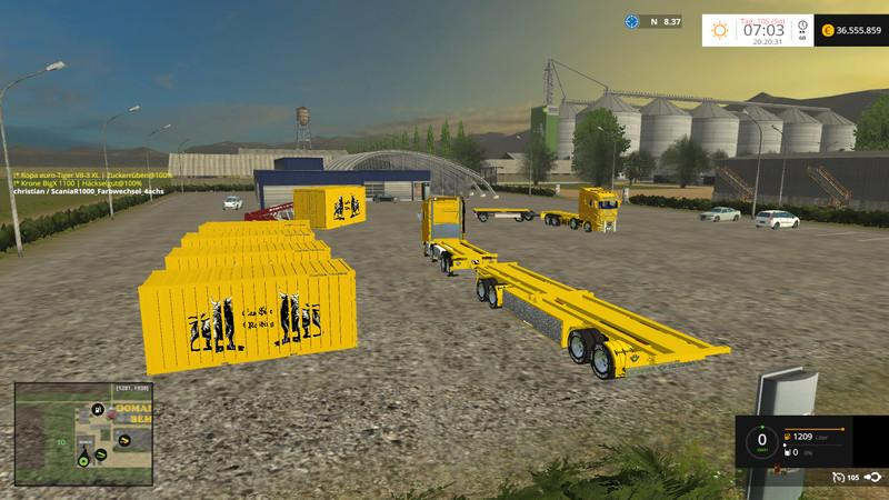 4-axle-container-turntable-v0-1_1