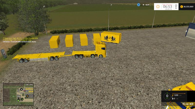4-axle-container-turntable-v0-1_2