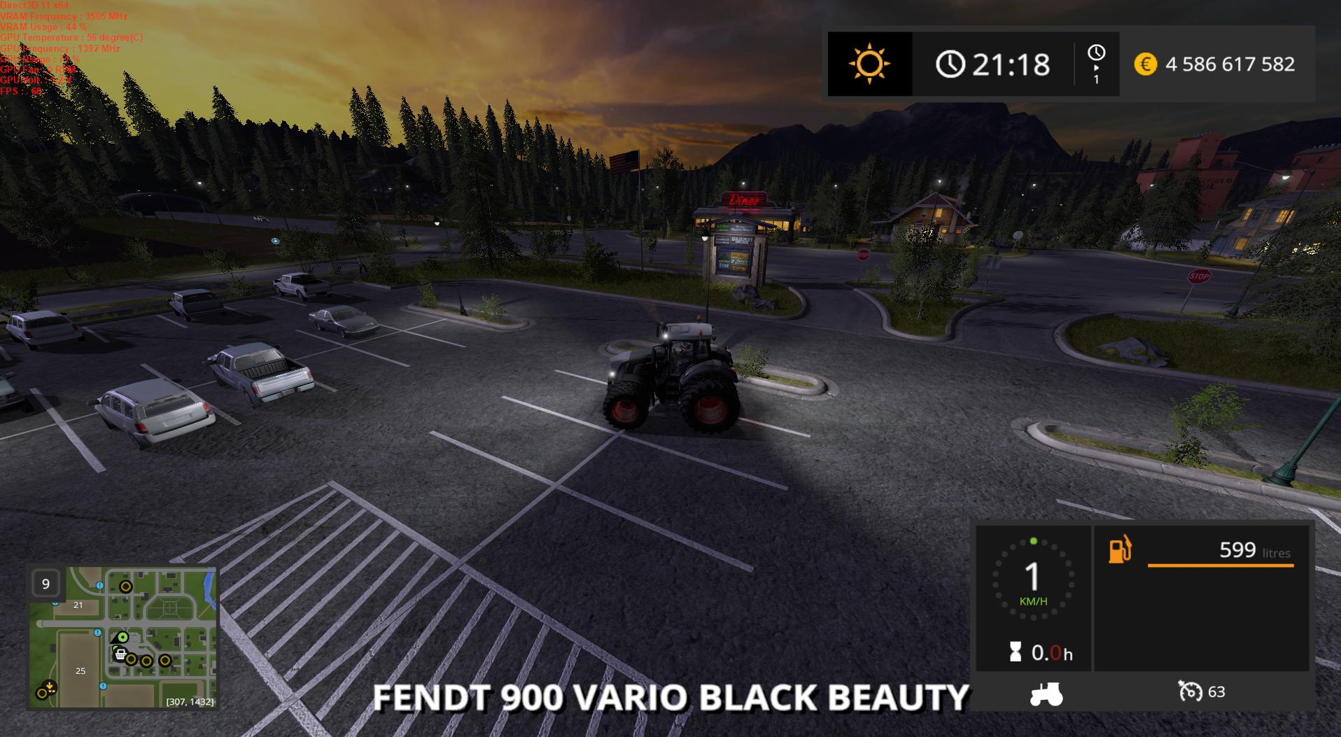 5880-fs17fendt900blackbeauty-original-farming-pack-gold_1