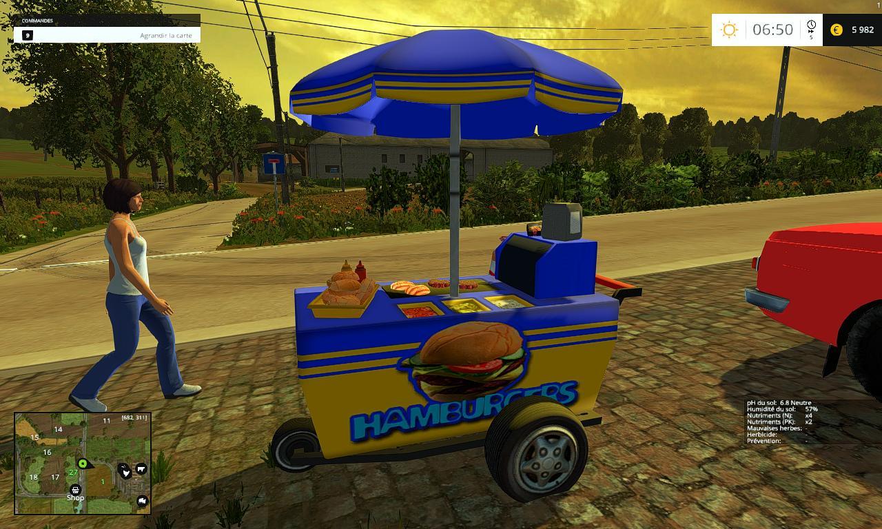 burgerscart_1