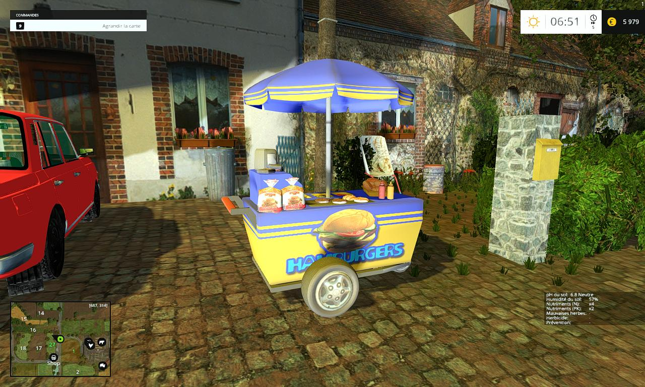 burgerscart_2