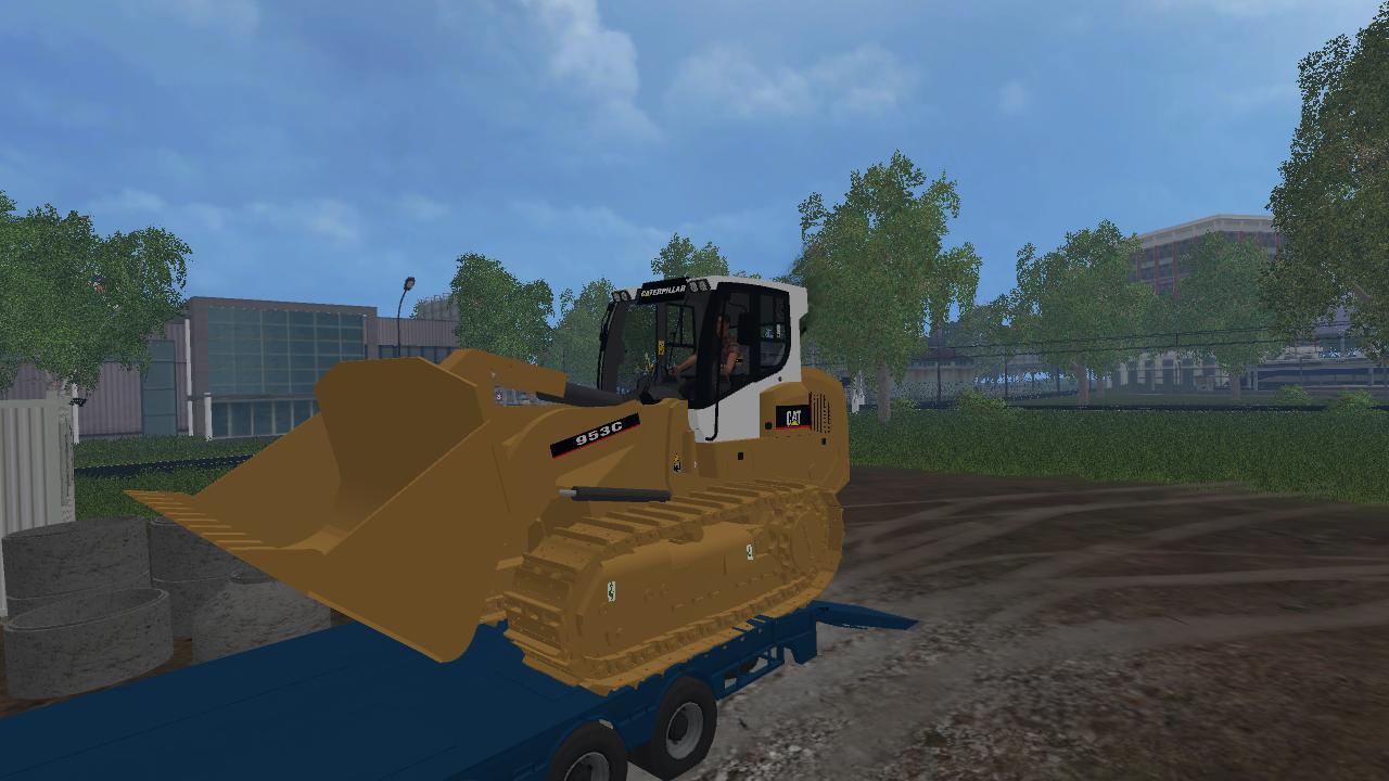 cat-963c-1-0_3