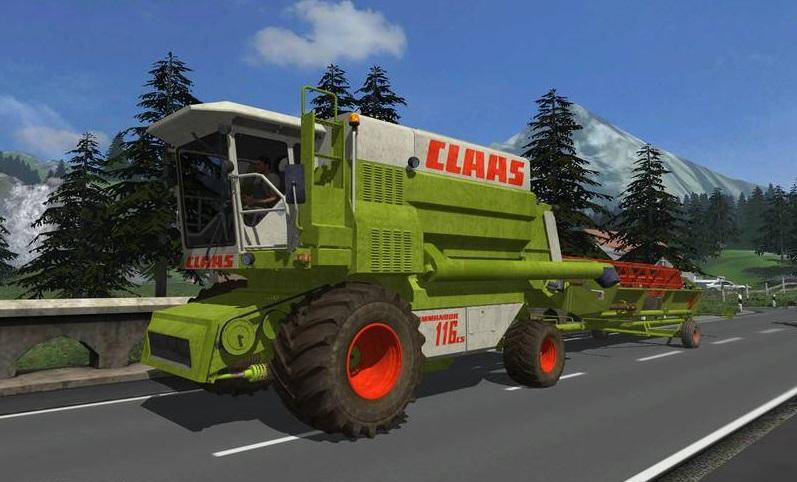claas-commandor-116cs_1
