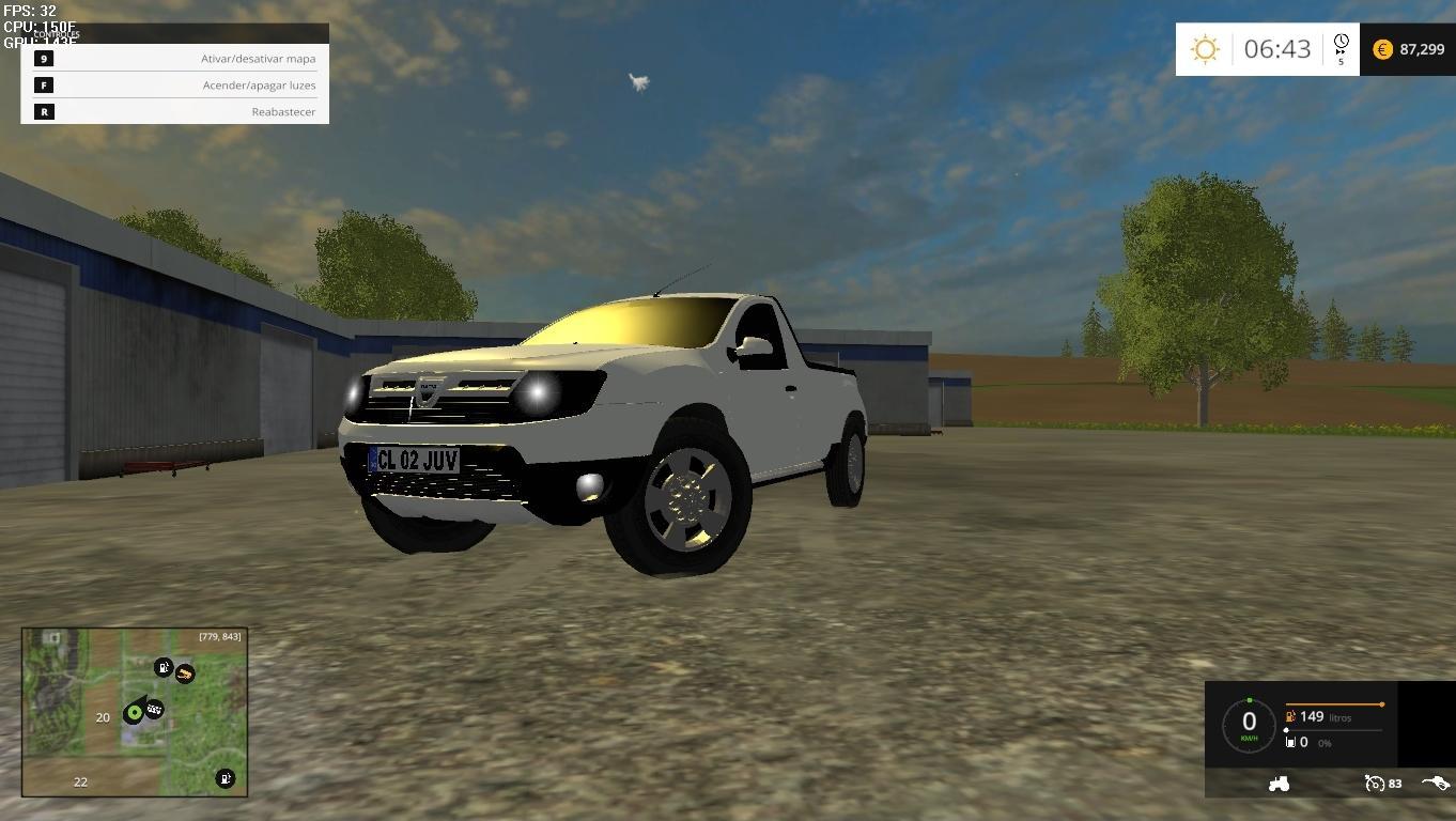 dacia-duster-pickup-2014-v1-0_1