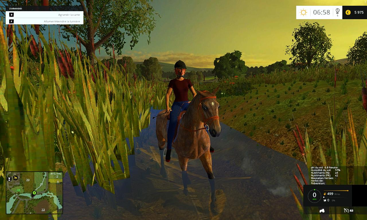 equestrianwomandrivable_11