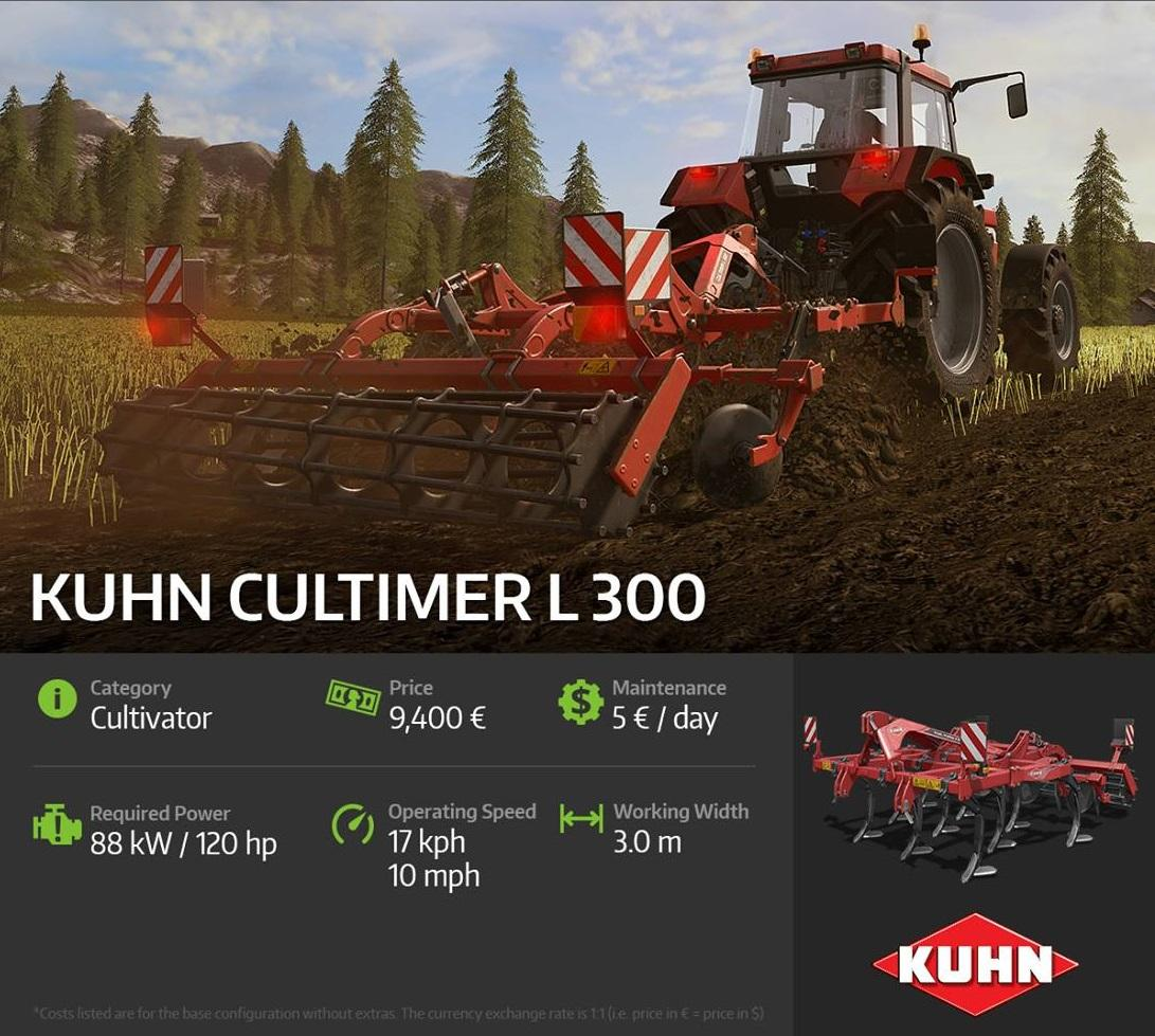 farming-simulator-17-fact-sheet-22_2