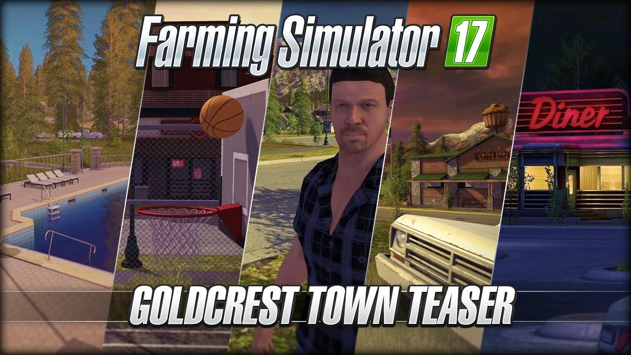 farming-simulator-17-goldcrest-town-teaser_1