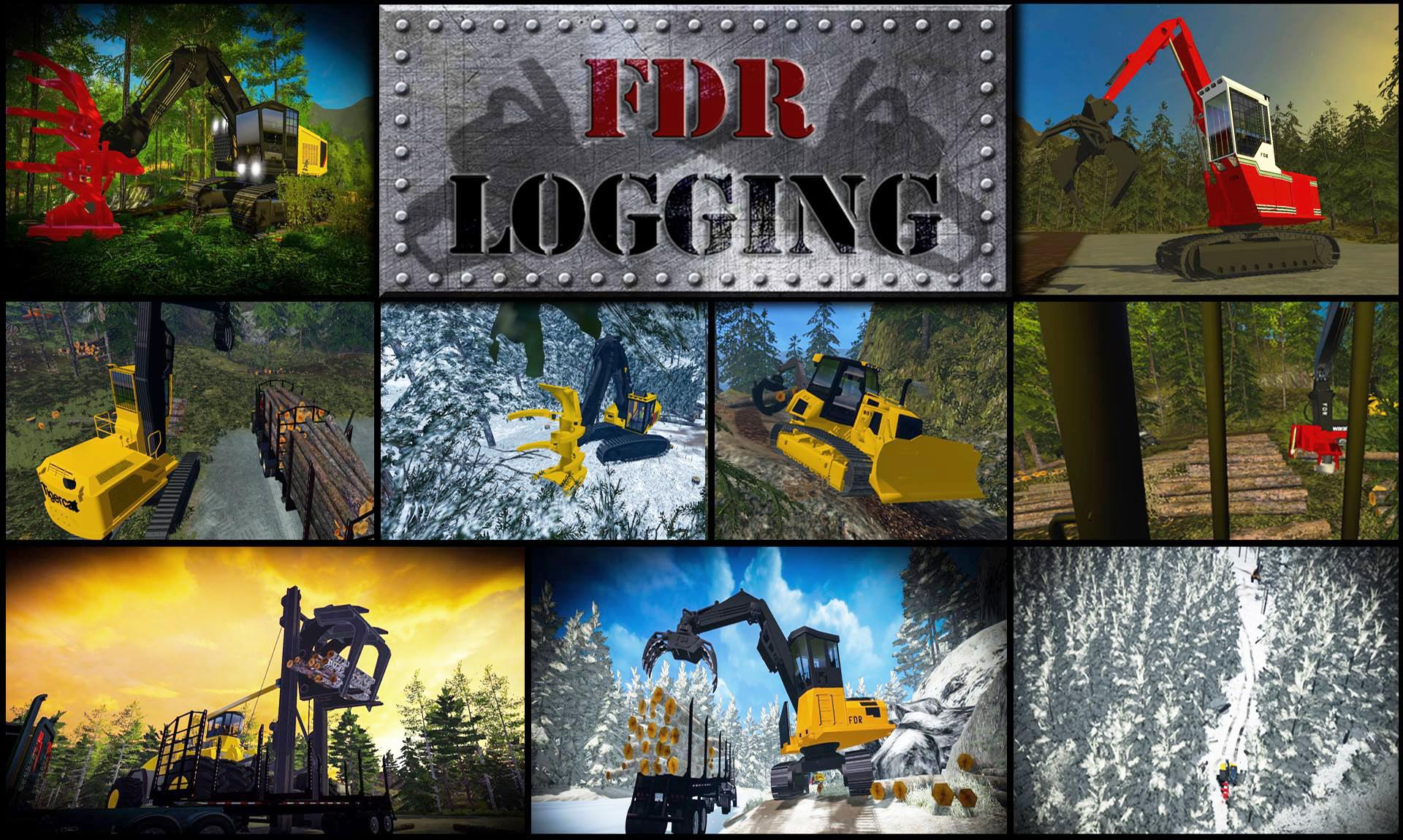fdr-logging-machine-pack-8_1