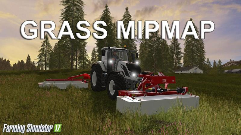 grassmipmap-v1-0_1