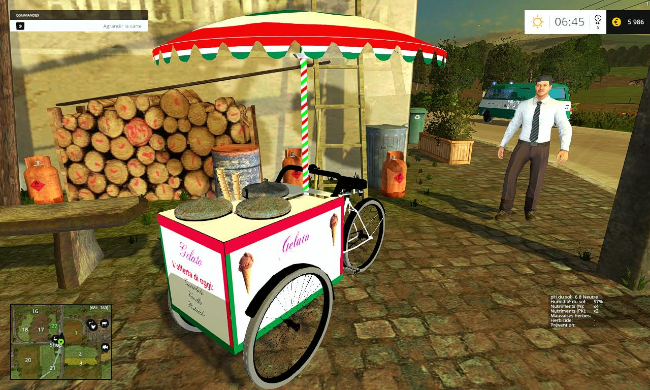 icecreamtricycle_1