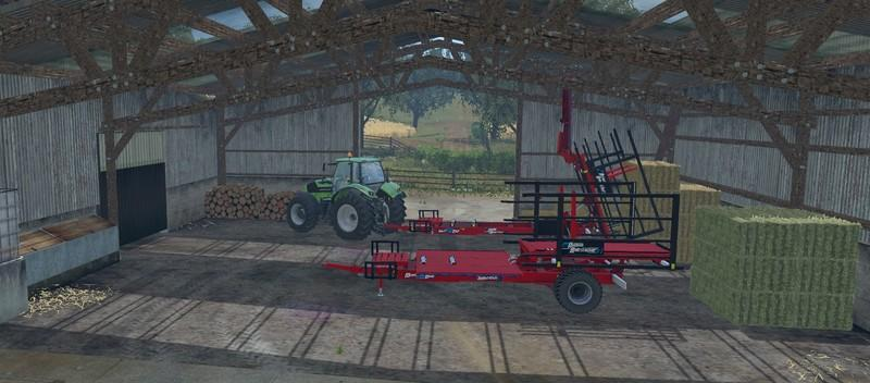 pack-balestacker-and-baler-attacher-v2-0-fix-and-wheelshader_3