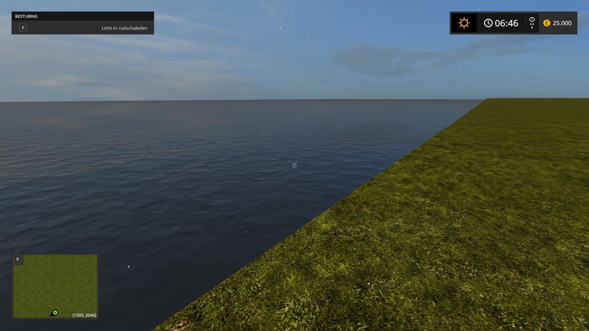 waterplane-fs17-v1_1
