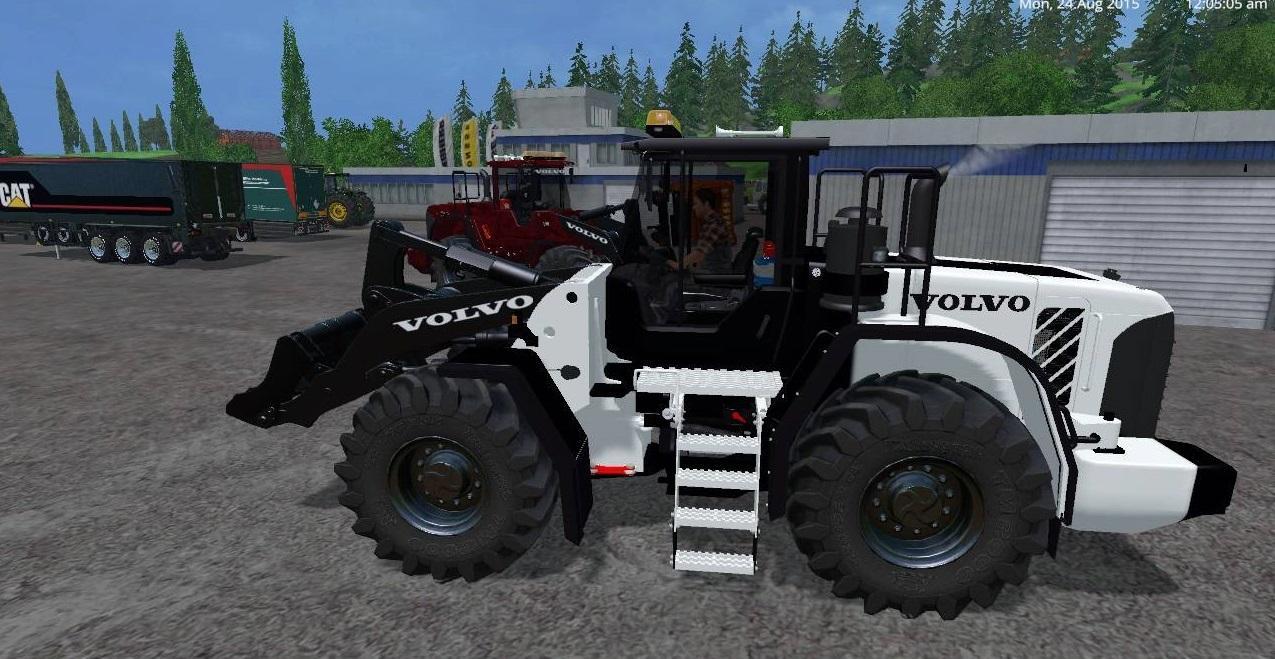 wheelloders-white-volvo-180fv3_1