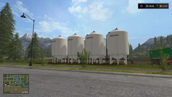 cow-silo-for-placement-in-ge-v1-0_1