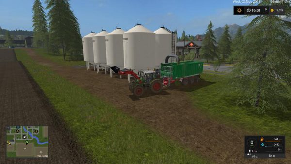 cow-silo-for-placement-in-ge-v1-0_6